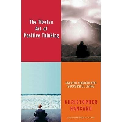 The Power of Positive Thinking, by Norman V Pale - Book